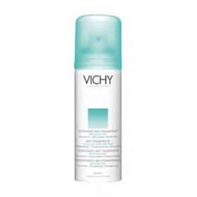 Vichy - Déodorant Anti-transpirant 48H Aérosol