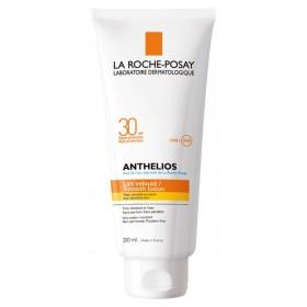La Roche-Posay - Anthelios XL SPF50+ Lait velouté 300ml