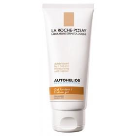 La Roche-Posay - Autohelios Autobronzant Gel fondant 100ml