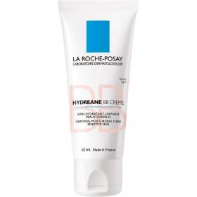 La Roche-Posay - Hydreane BB Crème Teinte light 40ml