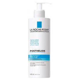 La Roche-Posay - Posthelios Après-soleil Réparateur 400ml