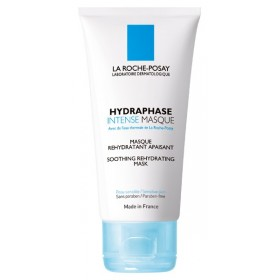 La Roche-Posay - Hydraphase Intense Masque 50ml