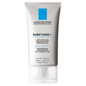La Roche-Posay - Substiane+ Soin Anti-âge 40ml