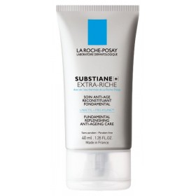 La Roche-Posay - Substiane+ Extra Riche Soin Anti-âge 40ml