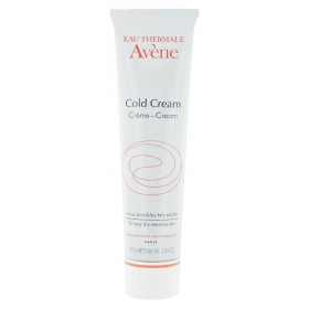 Avène - Cold cream 100ml