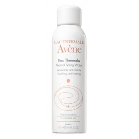 Avène - Spray Eau thermale 150ml