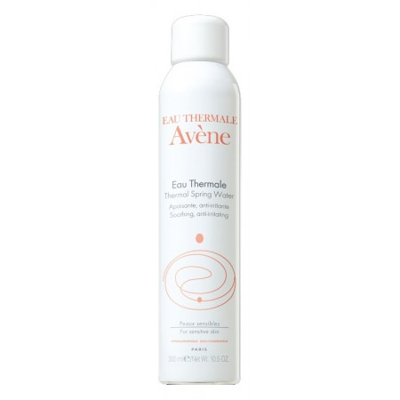 Avène - Spray Eau thermale 300ml