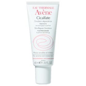 Avène - Cicalfate Emulsion réparatrice Post-Acte 40ml