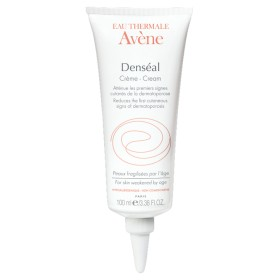 Avène - Denséal Crème 100ml