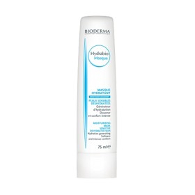Bioderma - Hydrabio Masque hydratant 75ml
