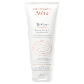 Avène - Trixera+ Selectiose Baume émollient 200ml