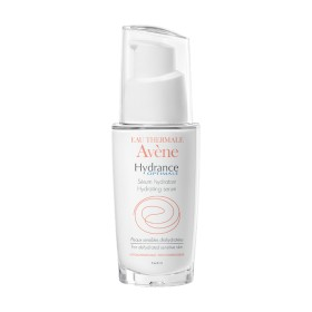 Avène - Hydrance Optimale Sérum Hydratant 30ml