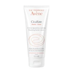 Avène - Cicalfate Mains Crème réparatrice isolante 100ml