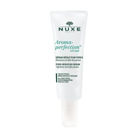 Nuxe - Aroma-Perfection Sérum réducteur pores 30ml