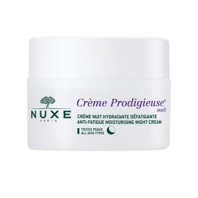 Nuxe - Crème Prodigieuse Nuit hydratante défatigante 50ml