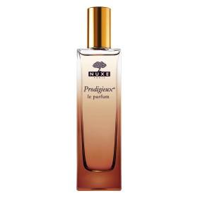 Nuxe - Prodigieux Le Parfum 50ml