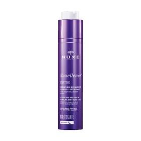 Nuxe - Nuxellence Détox Soin anti-âge rechargeur jeunesse et détoxifiant 50ml