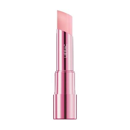 Lierac - Hydra-chrono+ Baume lèvres teinté rosé 4g