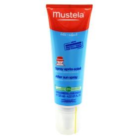 Mustela Bébé - Spray Après Solaire 125ml