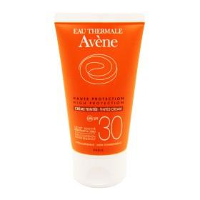 Avène - Solaire Crème Teintée SPF30 50 ml