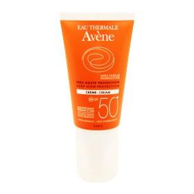 Avène - Solaire Crème SPF50+ 50ml