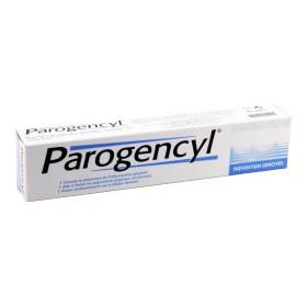 Parogencyl - Dentifrice Prévention gencives anti-âge 75ml