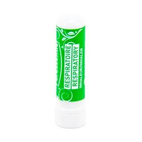 Puressentiel - Respiratoire inhaleur 1ml