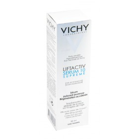 Vichy - Liftactiv Sérum 10 Supreme 30ml