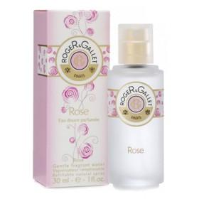 Roger & Gallet - Rose Eau douce parfumée 30ml