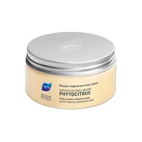 Phyto - Phytocitrus Masque 200ml