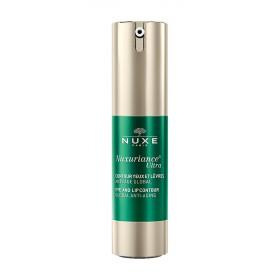 Nuxe - Nuxuriance Ultra Contour yeux et lèvres 15ml