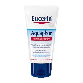Eucerin - Aquaphor baume réparateur cutané 40g