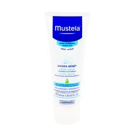 Mustela Bébé - Hydra bébé crème visage 40ml