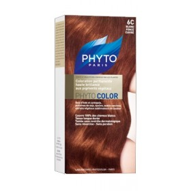 Phyto - Phytocolor 6C Blond foncé cuivre.png