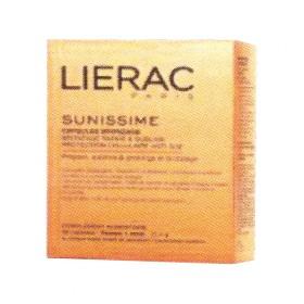 Lierac - Sunissime Capsules bronzage 30 Capsules