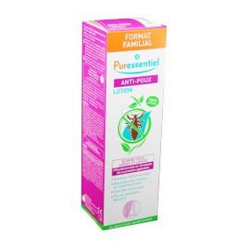 Puressentiel - Anti-poux traitement complet 200ml