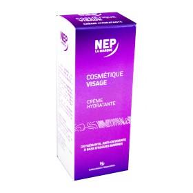 Nepenthes - Crème hydratante jour 50ml