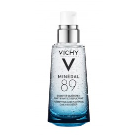Vichy - Mineral 89 Booster quotidien 50ml