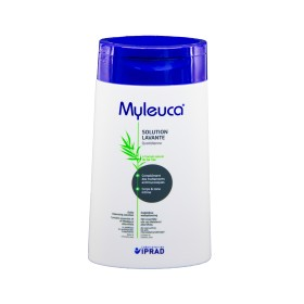 Myleuca Solution Lavante Intime et Corporelle 200ml