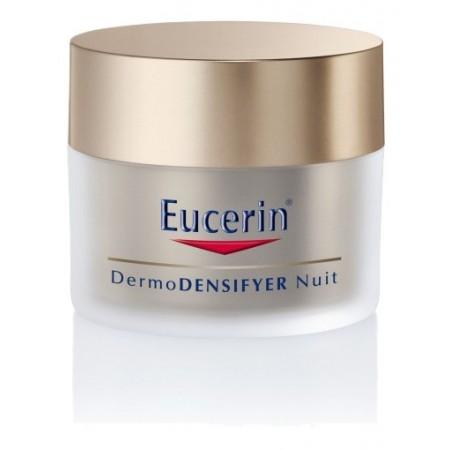 Eucerin - Dermodensifyer Crème de Nuit 50ml
