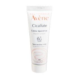 Avène - Cicalfate Crème Réparatrice Antibactérienne 15ml