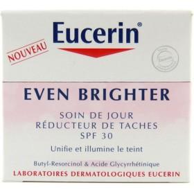 Eucerin - Even Brighter Soin de jour réducteur de tache 50ml