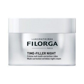 Filorga - Time Filler Night 50ml