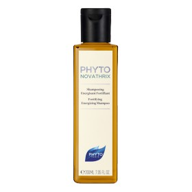 Phyto - Phytonovathrix Shampooing Energisant Fortifiant 200ml