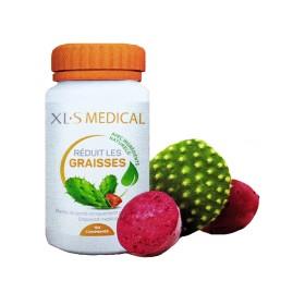 XLS Médical - Perte de poids 150 Comprimés