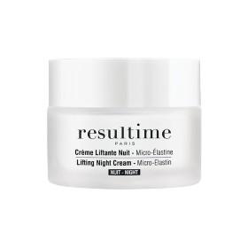 Resultime - Crème liftante nuit 50ml