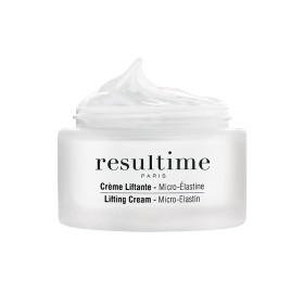 Resultime - Crème liftante 50ml