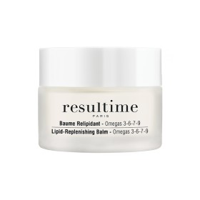 Resultime - Baume relipidant omégas 3-6-7-9 50ml