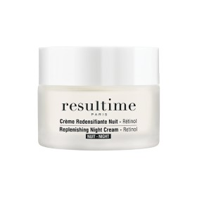 Resultime - Crème redensifiante nuit 50ml