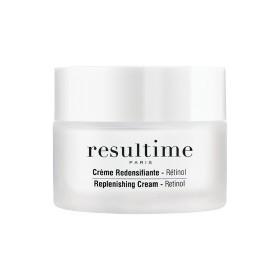 Resultime - Crème redensifiante 50ml